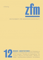 zfm12_cover